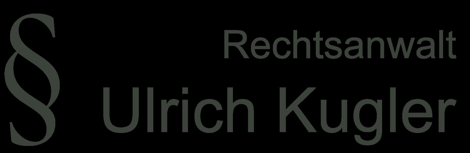 RA-Ulrich-Kugler